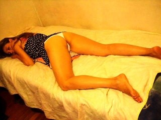 Chinese-Sex-Video