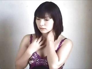 Fastened Up Oriental Shabari Compilation
