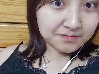 Hinata 1, exposed Chinese student