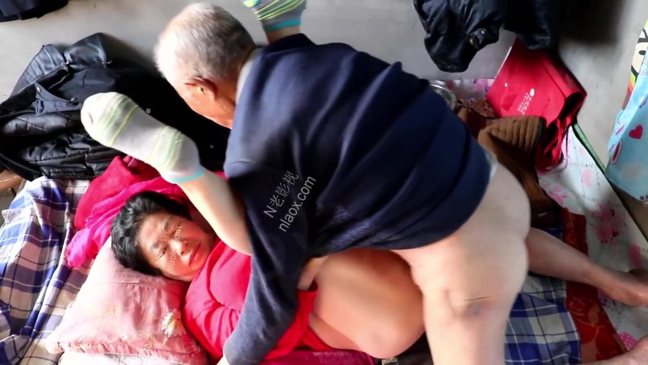 china daddy2